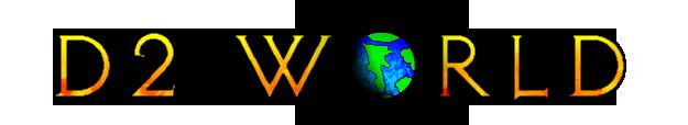 D2 World